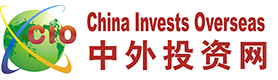 China Invests Overseas